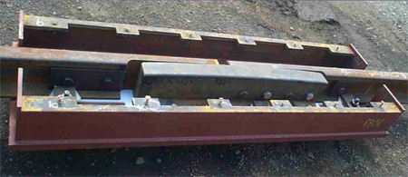 Ridex Expansion Joint 5